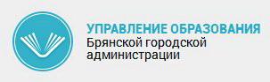образование_сайт