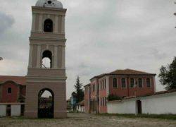 Карлово (Болгария)
