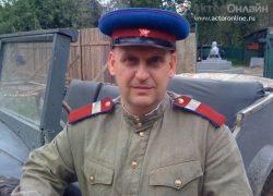 /var/www/bga32.ru/core/../uploads/2016/04/bga32 ru Klenov