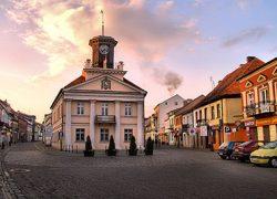 Конин (Польша)