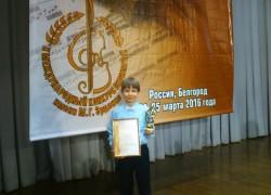 Popov_DSCHI-Nikolaevoy