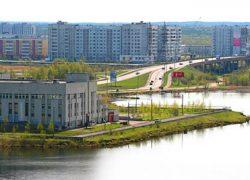 Северодвинск (Россия)
