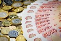 Financy2