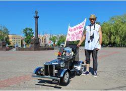 Парад колясок_3