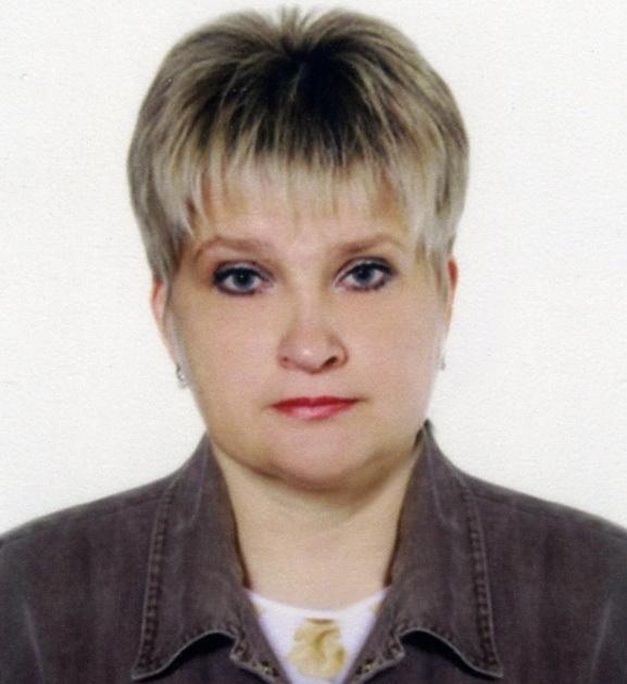ANDREEVA_1