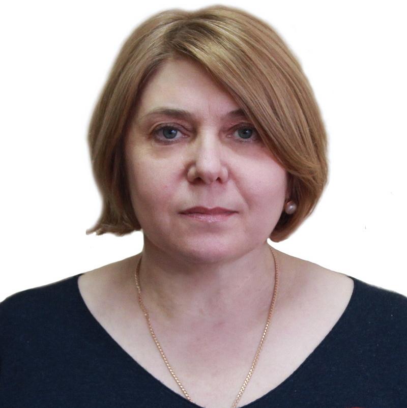 GULENKOVA