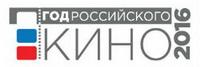 kinologo2016_mini_