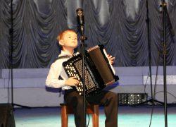 Матвей Кондрюков