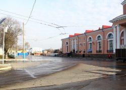Bryansk-1_v