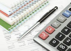 financial_plan_5