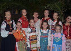 Lukoschko-2016_Abhaziya