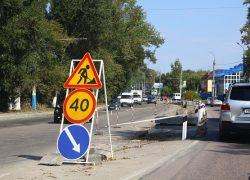 ФОто дорог 1