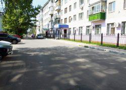 Фок-Конотопская-12