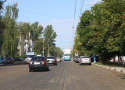 Фото дорог