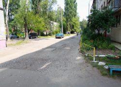 Вол-Вяземского-17