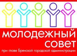 molsovet-logo1