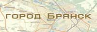 teplosnab-bryansk
