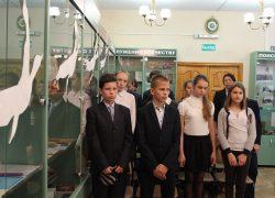 Центр Витязь Брянск (2)