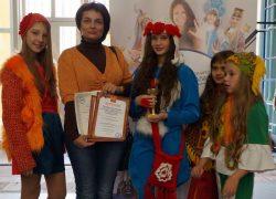 Talanty-Rossii-2016_1