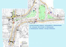 bga32-ru-Kolcevaya-razvyazka-Flotskaya
