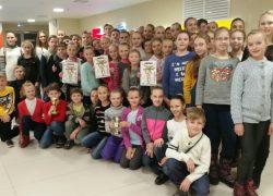 Lukomorie-2016_Kursk