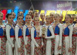 Lukomorie-2016_Kursk1