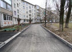 Володарского, 72