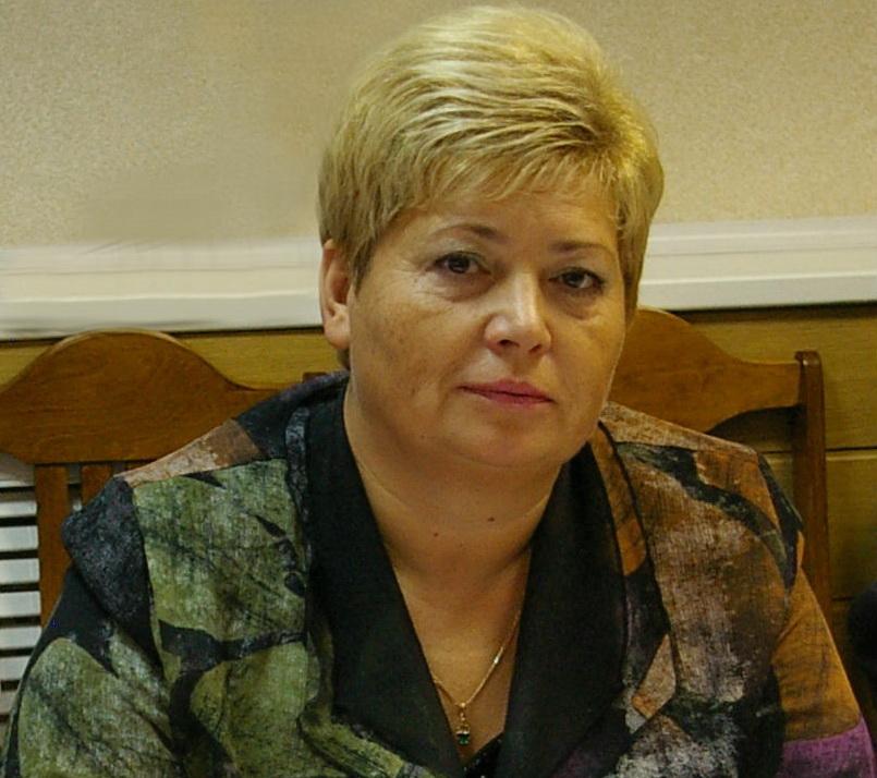 BARANOVA_