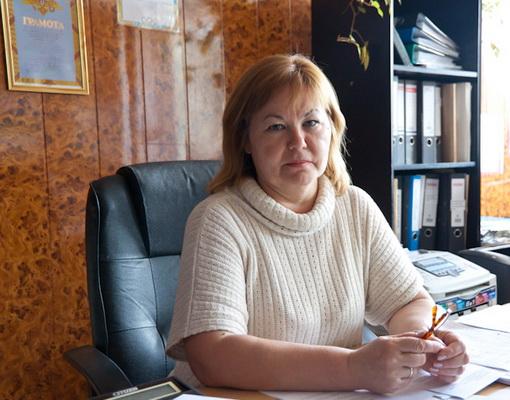 Mohorova1