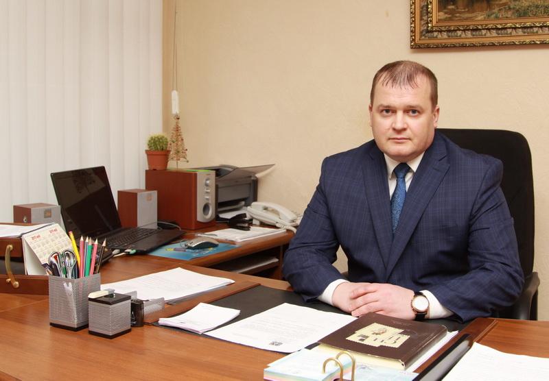 SCHAROV-DV