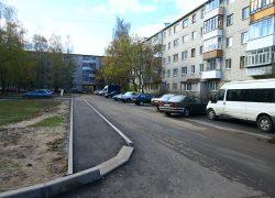 Б.Хмельницкого-75,77,79-(1)
