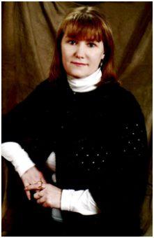 Гращенкова