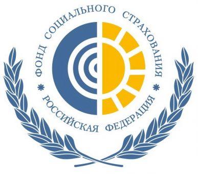 logotip_fss_224