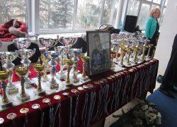 turnir_Viznuka