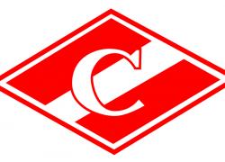 Spartak-logo
