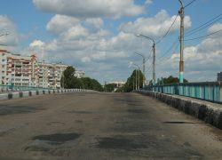IMG_0468_Ryleevsky-puteprovod1