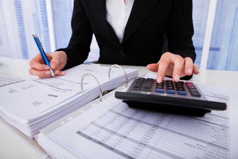 ВКурганской области доходы бюджета на35,3 млн руб. превысили расходы