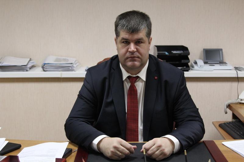 зубок дмитрий игоревич биография новом выпуске